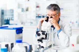 Скрининг впч - эффективный метод выявления вируса папиломы человека