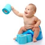 Запор у ребенка 5 месяцев: что делать, какие применять лекарства