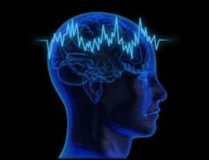 Судороги - следствие нарушения в центральной нервной системе