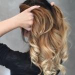 Как можно осветлить волосы в домашних условиях: простые способы