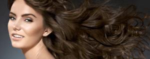 Ревалид - эффективное средство по уходу за волосами