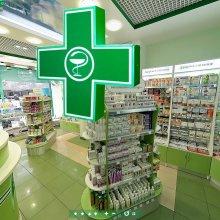 Аптечные препараты в косметологии: дешевая альтернатива брендовым средствам