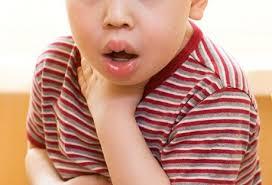Анафилоктический шок - реакция организма на аллерген