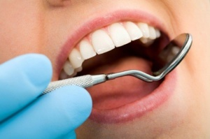 Ретинированный зуб: что это и чем опасно