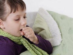 Как остановить сильный кашель у ребенка: эффективные способы лечения