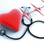 Тахикардия: что это и как лечить?