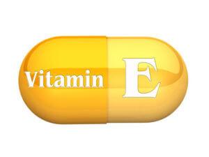 Витамин Е: способ применения и дозы, показания и симптомы передозировки