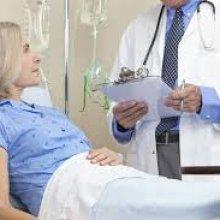Эндокринные заболевания у женщин: особенности патологий