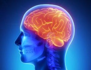 Неврологические болезни - результат частых стрессов и различных травм