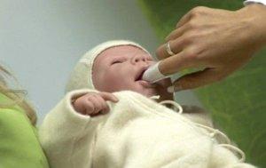 Начальные стадии молочницы можно вылечить в домашних условиях
