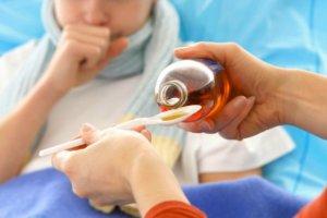 Вирусные бронхиты — наиболее встречаемая форма данного заболевания у детей