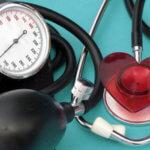 Что выпить от повышенного давления: обзор эффективных средств