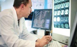 Нарушения в работе гипофиза вызывает возникновение патологий во всем организме