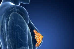 В комплексной терапии недуга применяются народные рецепты