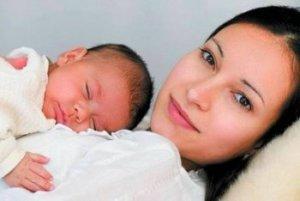 Что такое лохии после родов и сколько они длятся?