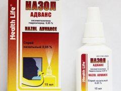 Назол Адванс: отзывы о применении препарата
