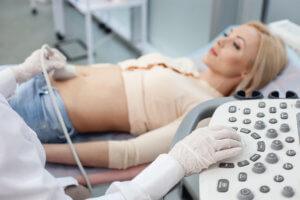 Лечение должно проходить под строгим контролем врачей