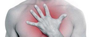 Специалисты не рекомендуют постоянно применять соду для устранения симптомов изжоги