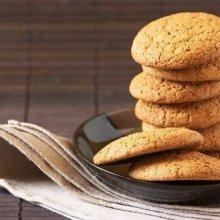 Можно ли употреблять овсяное печенье при панкреатите?