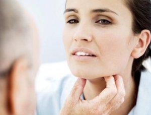 Воспаление щитовидной железы - серьезный недуг, требующий лечения