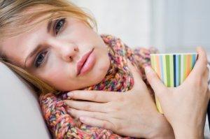 Гексорал - эффективный препарат для лечения заболеваний горла