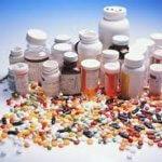От передозировки каких таблеток умирают: список самых опасных лекарств