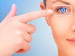 Клещи на ресницах: лечение патологии