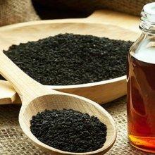 Тминное масло: польза и вред лекарственного средства