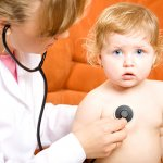 Препараты при сухом кашле у детей: как подобрать наиболее эффективное средство