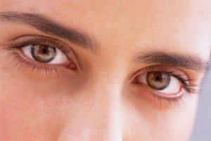 Офтальмопатия: лечение гормонального недуга