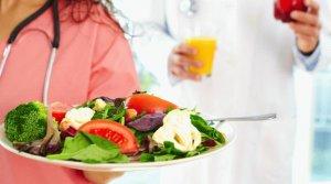 Тошнота возможна при пищевом отравлении