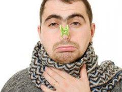 Как вылечить заложенность носа в домашних условиях: полезные советы