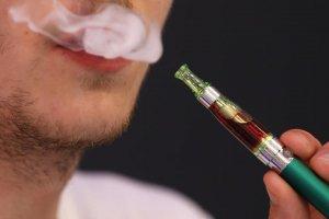 Электронные сигареты - хороший прибор для тех, кто хочет бросить курить