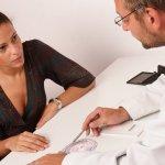 Чем лечить цистит при грудном вскармливании: отвечаем на вопрос