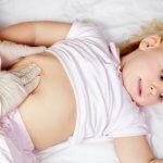 О симптомах ротавируса у детей нужно знать