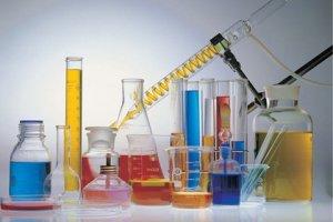 Оказание первой помощи при химических ожогах: рекомендации специалистов