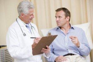 Самое эффективное средство от простатита: перечень эффективных препаратов