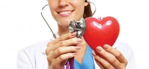 Что такое трабекула левого желудочка: причины, симптомы, лечение патологии