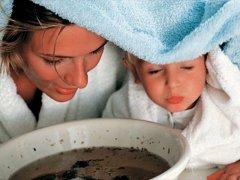Как в домашних условиях делать ингаляции: рекомендации специалистов