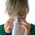 Лекарства при гайморите: эффективные средства