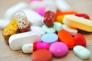 Комплексное лечение - залог успешного выздоровления