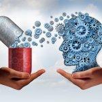 Какие назначают таблетки для улучшения работы головного мозга?