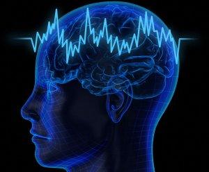 О препаратах, улучшающих работу мозга нужно знать!
