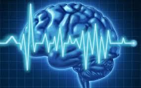 Эпилепсия - недуг, поражающий головной мозг