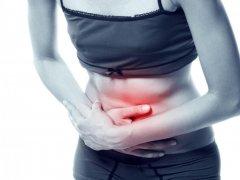 Бывает ли при гастрите температура: основные симптомы недуга