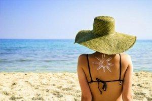Солнечный лишай: как лечить патологию