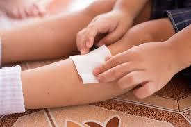 Препарат применяется для лечения детей и беременных женщин
