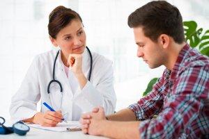 Боль при кашле в подреберье - повод поспешить к врачу