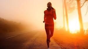 О пользе бега по утрам нужно знать всем!