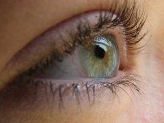 Помутнение роговицы: лечение глазной патологии